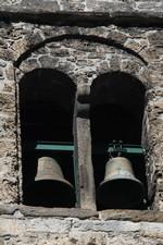 campan-a ( archives Lo Gnalèi - photo : Bruno Domaine )