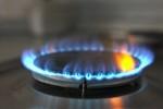 gas ( archives Lo Gnalèi - photo : Bruno Domaine )