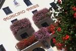 quemin-a ( archives Lo Gnalèi - photo : Bruno Domaine )