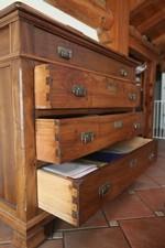 tevèn ( archives Lo Gnalèi - photo : Bruno Domaine )