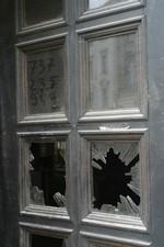 vèyo ( archivio Lo Gnalèi - foto: Bruno Domaine )