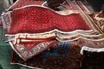 tapisse ( archivio Lo Gnalèi - foto: Bruno Domaine )