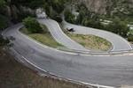 curva ( archives Lo Gnalèi - photo : Bruno Domaine )